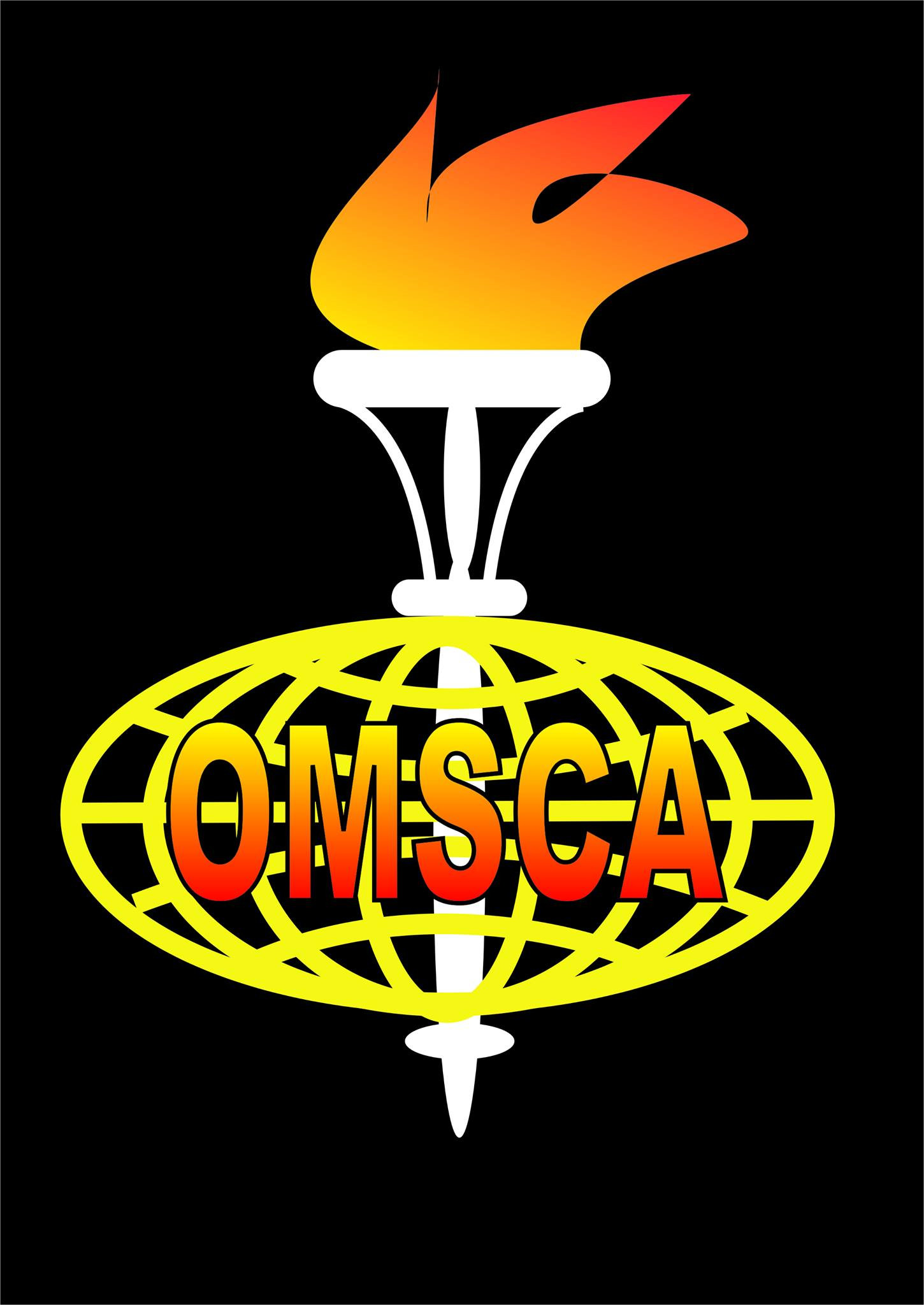 OMSCA-1