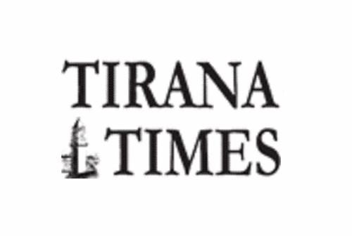 AIIS - Tirana Times