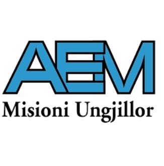 AEM - Misioni Ungjillor