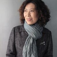 Huang Beijia