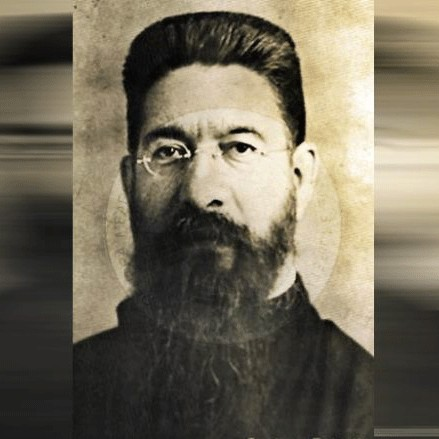 Gaetano Petrota