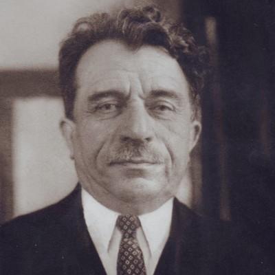 Mehdi Frashëri
