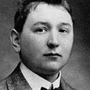 Jarosllav Hashek