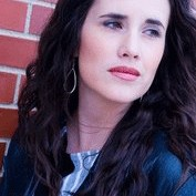 Amy Harmony