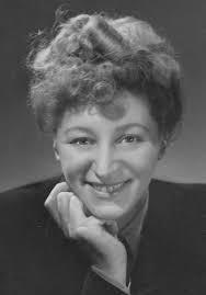Henriette Roosenburg