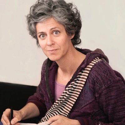 Elisabetta Gnone