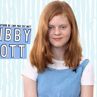 Libby Scott