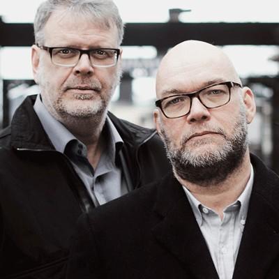 Hjorth&Rosenfeld