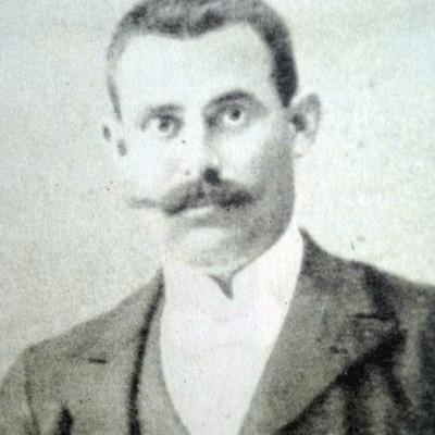 Kristo Luarasi