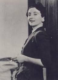 Helen MacIness