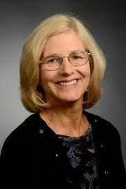 Karen A. Mingst