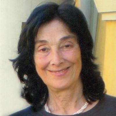 Clarisa De Waal