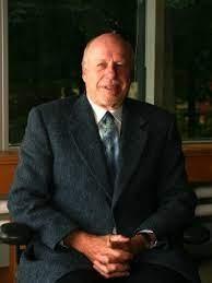 Kalevi J. Holsti