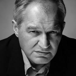Janush L. Vishnjevski