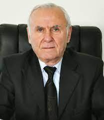 Faruk Borova