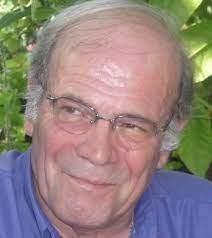 Georges Vermelle