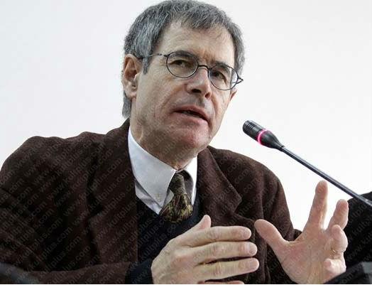 Jean Paul Champseix