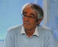Claude Liauzu