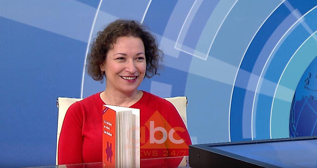 Aida Baro