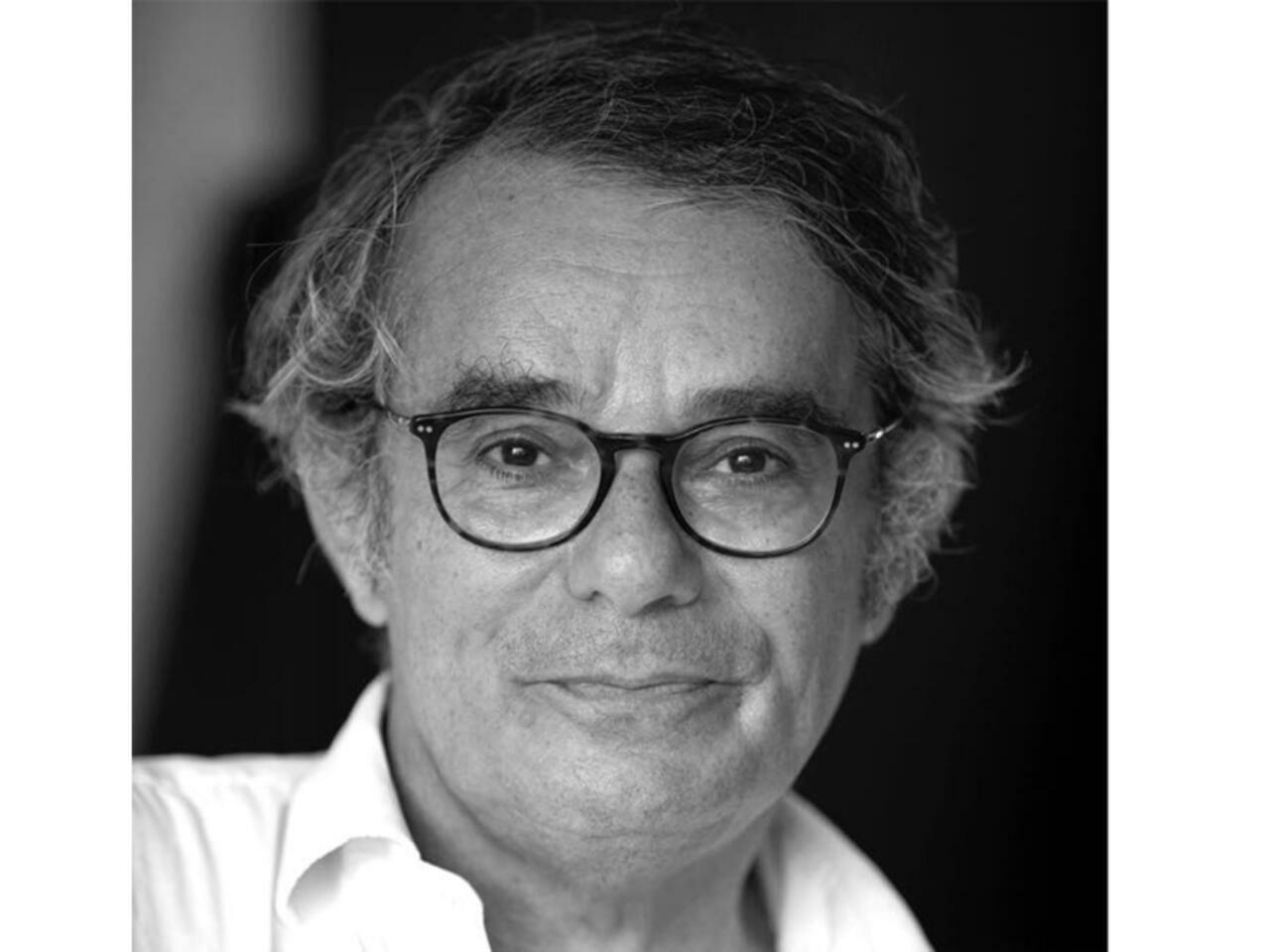 Jean-Francois Braunstein