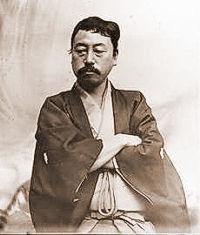 Okakura Kakuzō