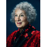 Margaret Atwood (L.1939)
