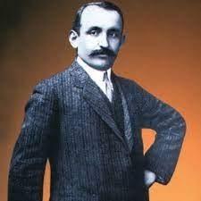Andon Zako Çajupi