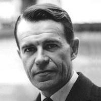 Carlo M. Cipolla