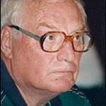 A.S. Suetin