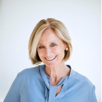 Jane Shemilt