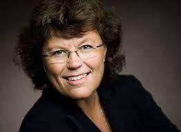 Anne Holt