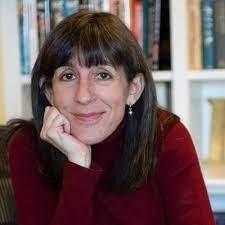 Lisa Grounwald