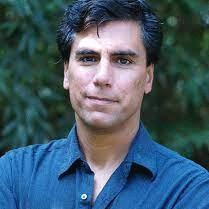Craig B. Stanford